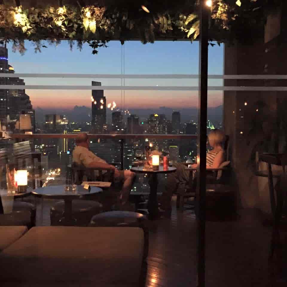 Scarlett Wine Bar & Restaurant-3