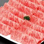 รีวิวร้านเนื้อย่างเกรด A5 Yasuda คนสายเนื้อเท่านั้นที่เข้าใจ