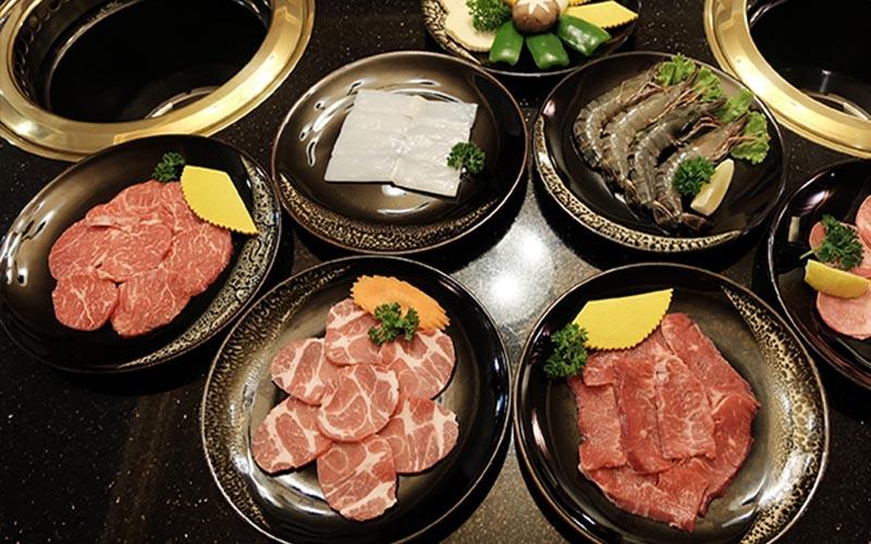 Hanamachi2