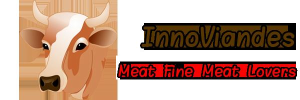 Inno Viandes สมาคมผู้ให้ความสำคัญเกี่ยวกับเนื้อ